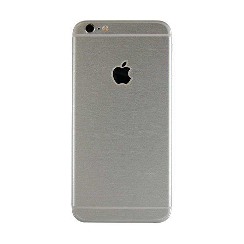 Textura Skin pegatinas Apple iPhone 6 / 6S 12 cm