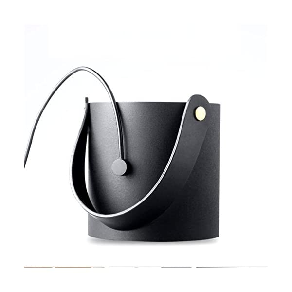 Mute-Soft-Wind-Touch-Smart-USB-Futaba-Fan-Creative-Mini-Pequeo-Ventilador-PorttilBlackwirecontrol