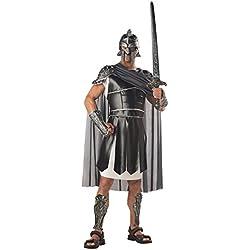 Disfraz de Centurión Romano para hombre - talla XXXL