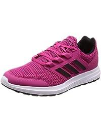 sale retailer aa593 4588d adidas Galaxy 4, Zapatillas de Running para Mujer