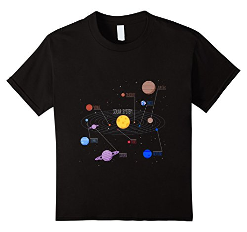 kids-solar-system-planets-t-shirt-sun-and-the-planets-tee-shirt-6-black