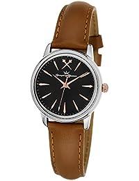 Reloj YONGER&BRESSON para Mujer DCC 052/AS42
