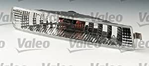 Valeo 088133 Feu clignotant