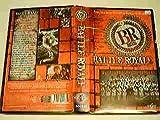 Battle Royale Nur einer kann Überleben!