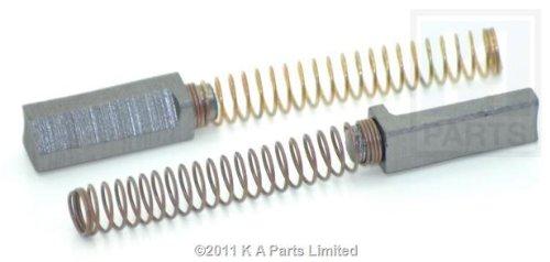 batteur-sur-socle-kitchenaid-remplacement-du-moteur-brush-set-9706416-x-2