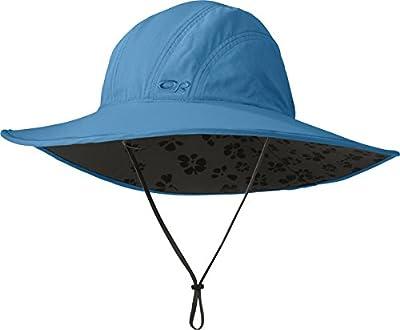 Outdoor Research Oasis Women's Sun Sombrero von Outdoor Research bei Outdoor Shop