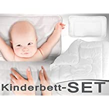 40x60 cm Baby-Bettw/äsche von CASTELL aus Linon Tierpiraten auf Segelboot blau 100x135