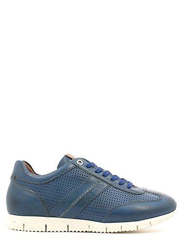 MARITAN 140557MG Chaussures lacets Man