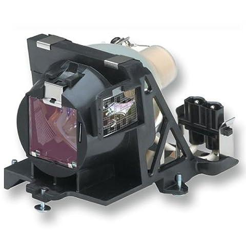 Alda PQ® - Original lampe de projecteur / rechange 400-0401-00