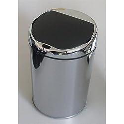 Automatik-Mülleimer mit Sensor