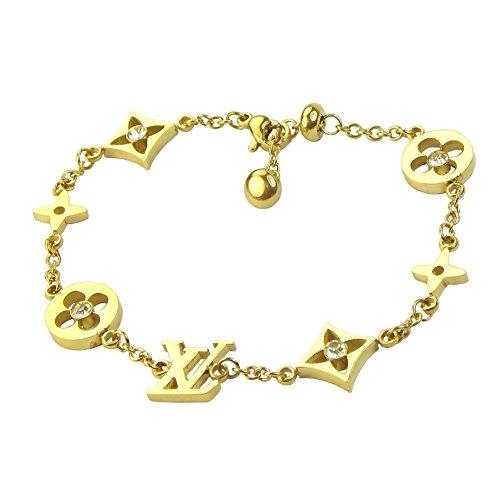 elegantes-gelbgold-vergoldetes-strassstein-armband-hochwertig-in-box
