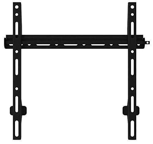 Wandhalterung, für nahezu alle Geräte von 58-127 cm (23-50 Zoll), leichtgängige Bewegung, Tragkraft max. 35 kg ()