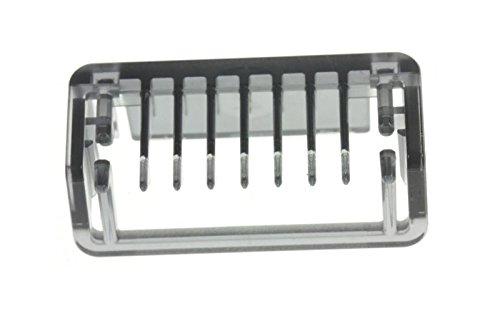 Sabot Plastique 2 Mm Référence : 422203626131 Pour Philips