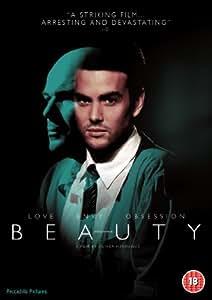 Beauty (Skoonheid) DVD