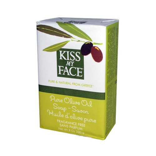 kiss-my-face-soap-bar-olive-oil-8oz-by-kiss-my-face