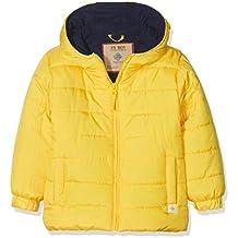 abrigos es Amarillo abrigos abrigos Amazon Amazon es es Amarillo Amarillo Amazon Amazon aIEq4xw
