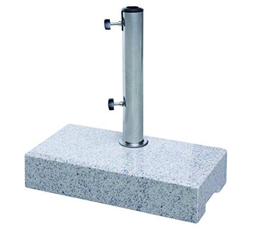 goodsun-goooi-85897-kbnam-25-kg-rectangulaire-balcon-granit-base