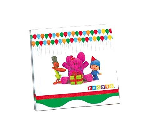 Pocoyo-Servilletas-33×33-cm-pack-20-unidades-Verbetena-016000387