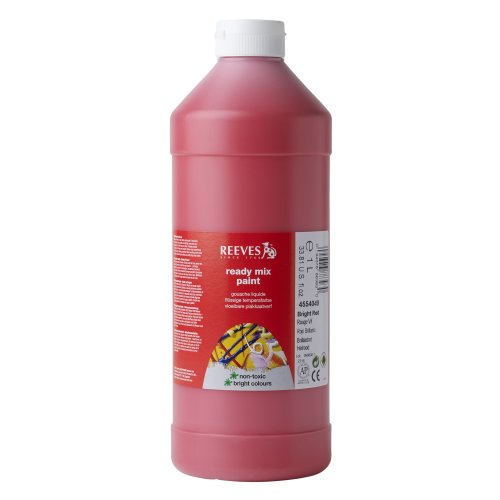 reeves-1l-ready-mix-paint-brilliant-red