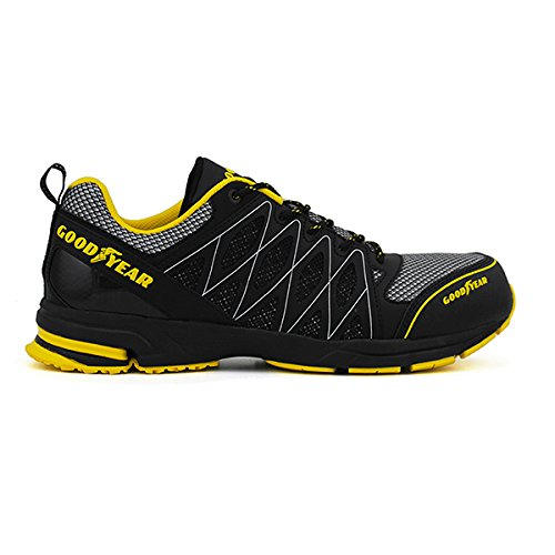 goodyear-gyshu1502a-bl-ye-6-40-s1p-sra-hro-safety-footwear-trainer-black-yellow