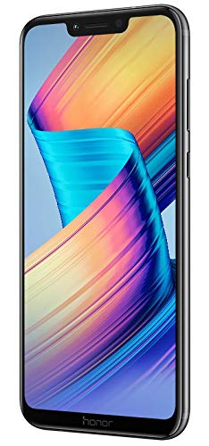 Honor Play (Midnight Black, 4GB, 64GB)