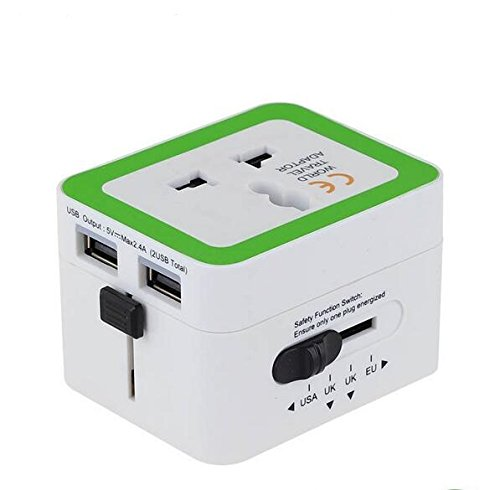 brand-new-5v-24a-world-travel-adapter-dual-usb-charger-ipads-iphones-ipods-blackberrys-and-other-usb
