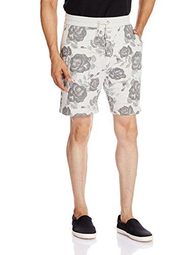Herren Shorts DC Drayton Shorts (Dc Shorts Athletic)