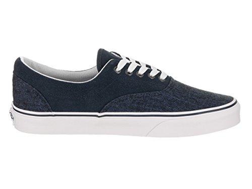 Vans Herren Era Sneakers Drs Bls