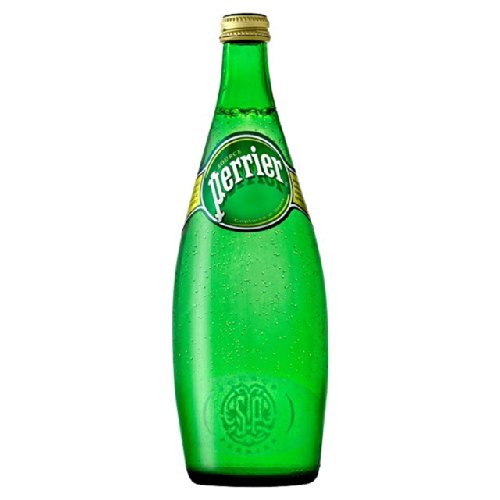 perrier-sparkling-water-glass-bottle-750ml