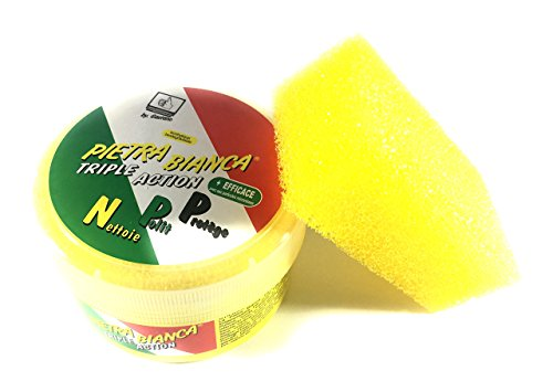 pasta-pietra-bianca-500-gr-per-pulire-sgrassare-e-lucidare