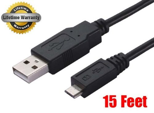 iMBAPrice Universal OTG adaptador USB 2.0para micro USB 2.0macho a USB hembra adaptador para teléfono a unidad Flash USB conexiones