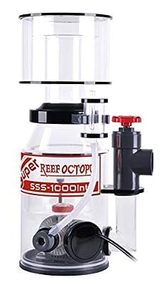 ReefOctopus SSS-1000 Intern Ecumeur pour décantation