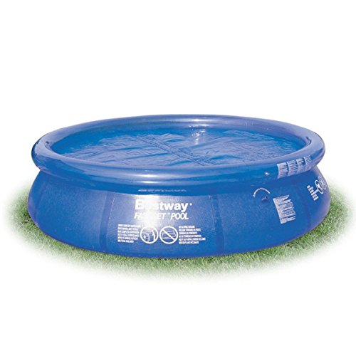Chauffage piscine solaire for Chauffage piscine avec ou sans bache