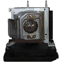 V7 VPL2107-1E Projektor Beamer Ersatzlampe VPL2107-1E ersetzt 20-01032-20 für SmartBoard UNIFI55 / UNIFI65