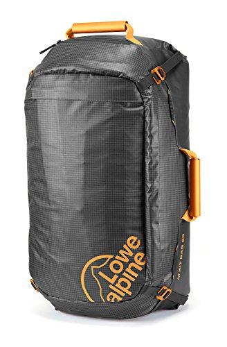 lowe-alpine-at-kit-bag-90-bolsas-de-viaje-gris-2015