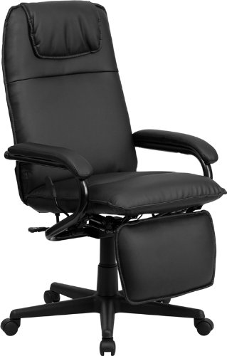 flash-furniture-high-back-black-leather-executive-reclining-office-chair-by-flash-furniture