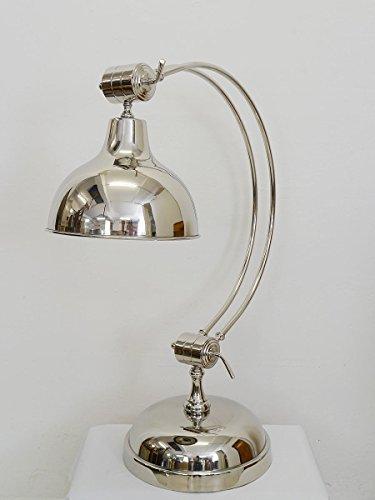 Dekorative Industrie Lampe/ Stehleuchte Bauhausstil