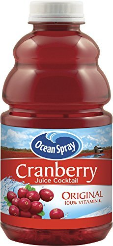 ocean-spray-cranberry-juice-cocktail-mixer-bottle-32-ounce-bottles-pack-of-12-by-ocean-spray