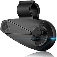 EFE Fe - Alarma de picada para Pesca con Bluetooth con indicador de Alarma electrónico para teléfonos