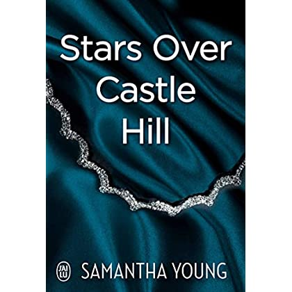 Dublin Street (Tome 6.6) - Stars Over Castle Hill