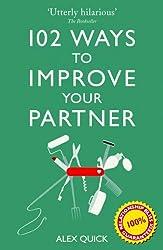 102 Ways to Improve Your Partner