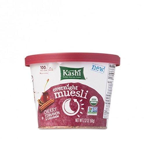 kashi-crlog2ovrnt-chr-cincrd-pack-of-6-by-kashi
