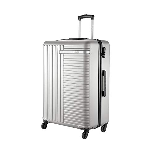 Assima Trolley L 74 cm Loubs Melville Eco 86 l ABS