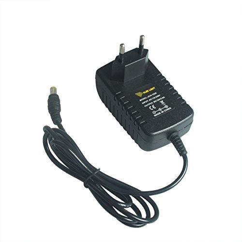 aled-light-adaptateur-transformateurs-alimentation-pour-lue-bande-led-branchez-5050-3528-rvb-12v-2a-