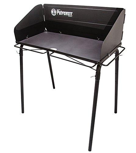 Petromax Feuertopf-Tisch fe90 thumbnail
