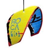 Ambientador Kite Best Roca Summer Memories Auto habitación Kitesurf duftbaum