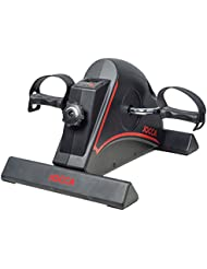 Jocca - 6190 - Mini pedalier noir