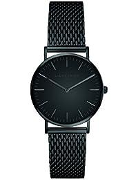 Liebeskind Berlin Damen-Armbanduhr LT-0082-MQ