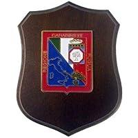 CARABINIERI MINICREST LEGIONE Puglia Mis CM 8,5X11,5