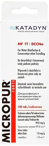 katadyn-wasserdesinfektion-micropur-forte-mf-1t-100-tabletten-998-mg-g